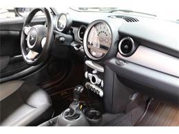 Picture of 2010 MINI Cooper - L637