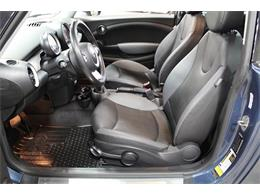 Picture of 2010 MINI Cooper - $6,900.00 - L637