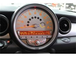 Picture of '10 Cooper - $6,900.00 Offered by GR Auto Gallery - L637