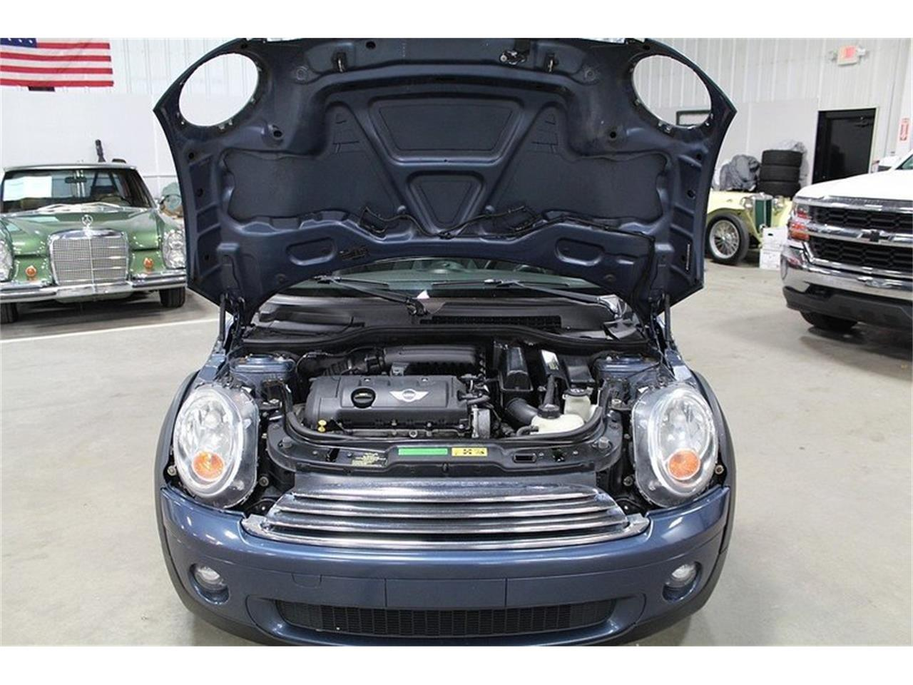 Large Picture of 2010 MINI Cooper - $6,900.00 Offered by GR Auto Gallery - L637