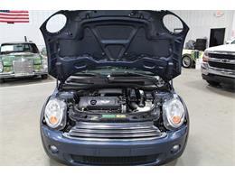Picture of 2010 MINI Cooper located in Michigan - L637