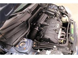 Picture of 2010 MINI Cooper located in Kentwood Michigan - $6,900.00 - L637