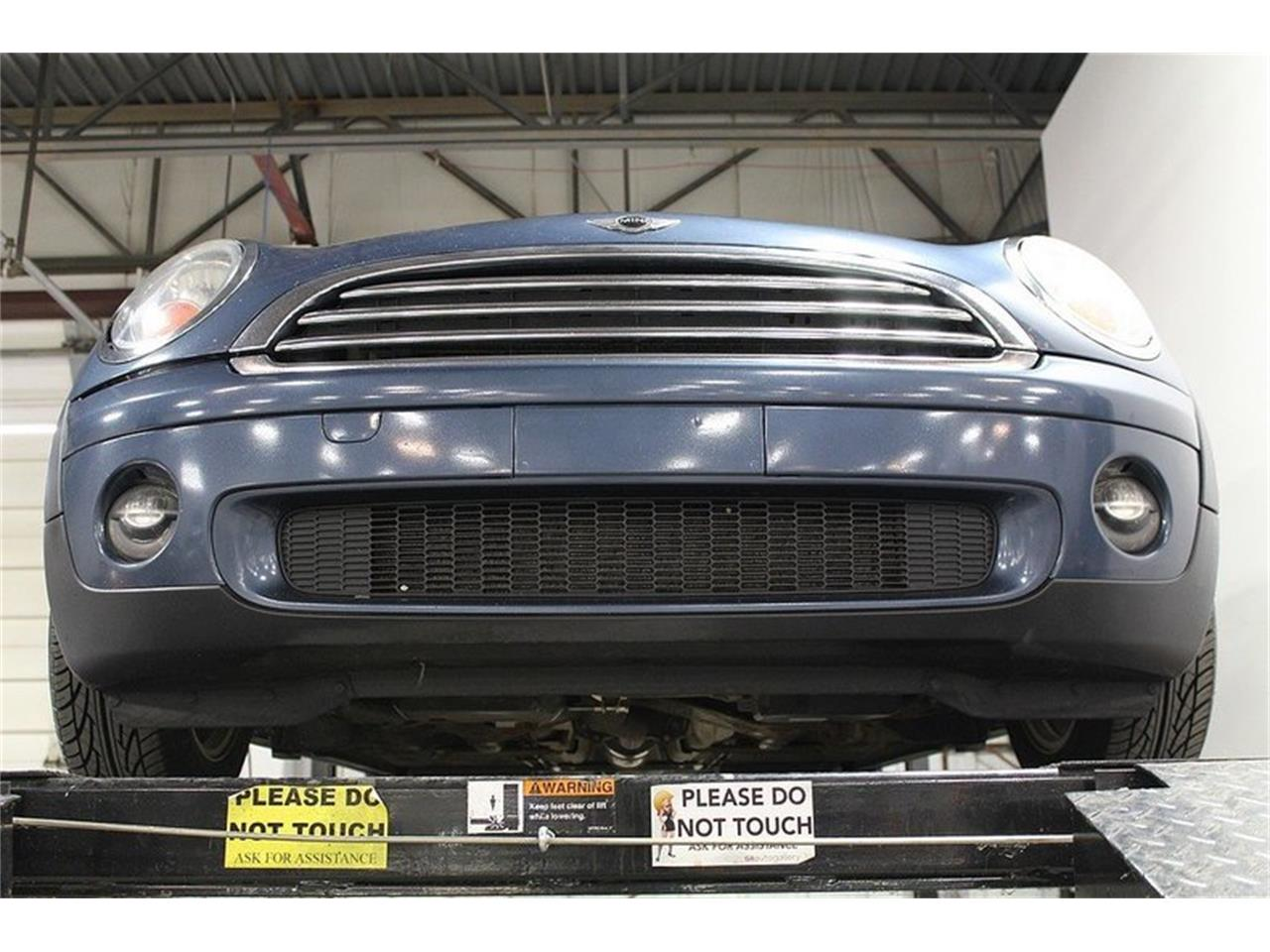Large Picture of 2010 Cooper located in Kentwood Michigan - $6,900.00 Offered by GR Auto Gallery - L637