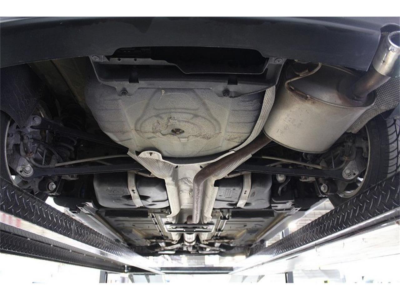 Large Picture of '10 MINI Cooper - L637