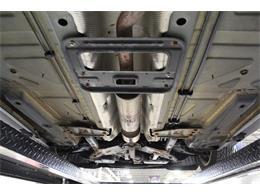 Picture of '10 MINI Cooper located in Michigan - L637