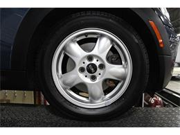 Picture of 2010 MINI Cooper Offered by GR Auto Gallery - L637