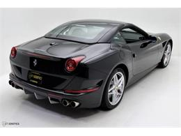 Picture of '16 Ferrari California located in Washington Auction Vehicle Offered by Cats Exotics - L63E
