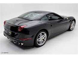 Picture of '16 Ferrari California Auction Vehicle - L63E