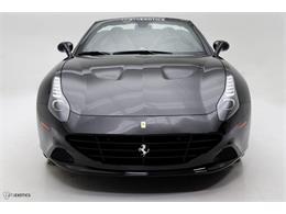Picture of '16 Ferrari California located in Seattle Washington - L63E