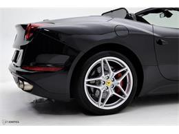 Picture of '16 Ferrari California Offered by Cats Exotics - L63E