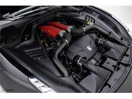 Picture of 2016 Ferrari California - L63E