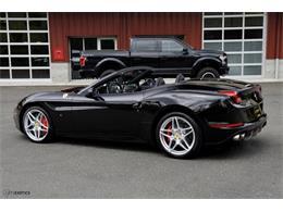 Picture of '16 Ferrari California located in Washington Offered by Cats Exotics - L63E