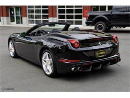 Picture of 2016 Ferrari California located in Washington Offered by Cats Exotics - L63E