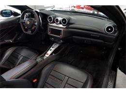 Picture of 2016 Ferrari California Auction Vehicle - L63E