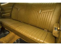 Picture of '69 Pontiac GTO located in Des Moines Iowa - $29,900.00 Offered by American Dream Machines - L63R