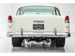 Picture of '55 Bel Air - L63S