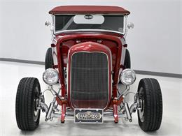 Picture of '32 Roadster - L65H