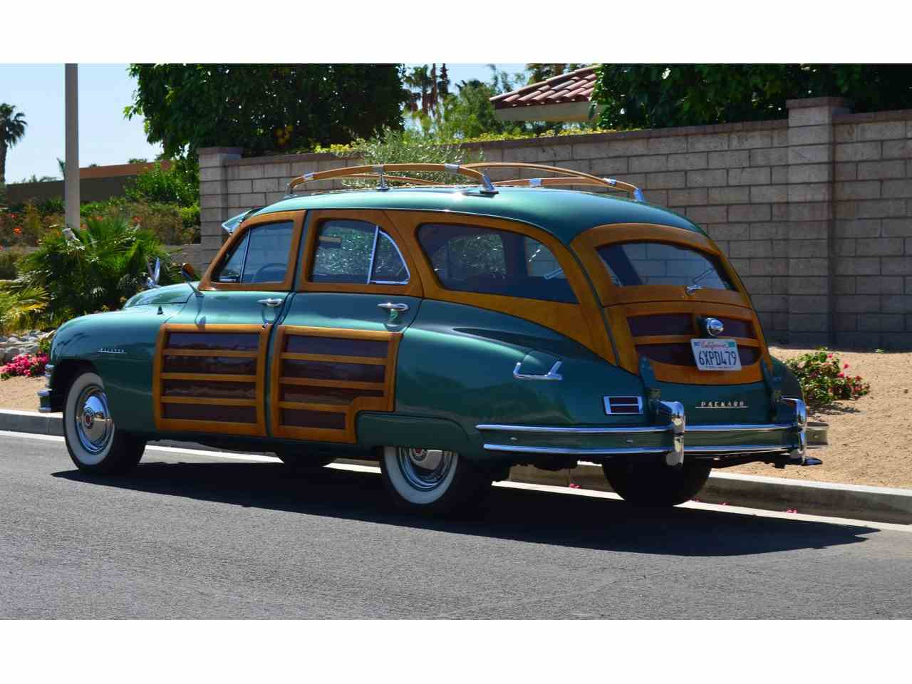 Large Picture of '48 Super Eight - L65R