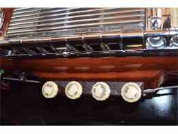 Picture of '48 Super Eight - L65R
