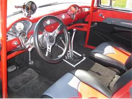 Picture of '56 Bel Air - L660