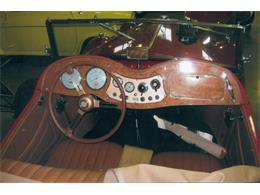 Picture of '51 TD - L663