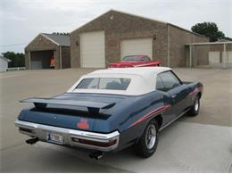 Picture of 1970 GTO located in Oklahoma Offered by Yesterday's Classic Cars  - L666