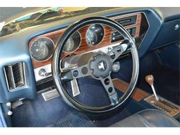 Picture of Classic '70 Pontiac GTO - $58,000.00 Offered by Yesterday's Classic Cars  - L666
