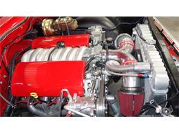 Picture of 1961 Chevrolet Impala located in Colcord Oklahoma - $75,000.00 - L66A