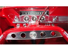 Picture of 1961 Chevrolet Impala located in Oklahoma Offered by Yesterday's Classic Cars  - L66A