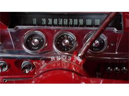 Picture of 1961 Impala located in Colcord Oklahoma Offered by Yesterday's Classic Cars  - L66A