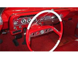 Picture of 1961 Chevrolet Impala - L66A