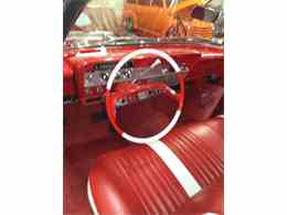 Picture of '61 Impala - L66A