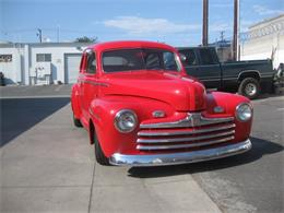 Picture of '46 2-Dr Sedan - L66O