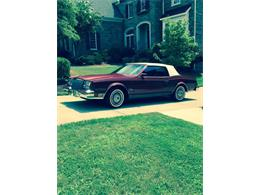Picture of '82 Buick Riviera located in Georgia - $18,000.00 - L66P