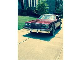 Picture of '82 Riviera Offered by a Private Seller - L66P