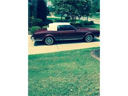 Picture of 1982 Buick Riviera - $18,000.00 - L66P