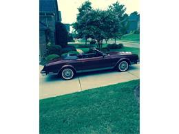 Picture of 1982 Buick Riviera located in Georgia - $18,000.00 - L66P