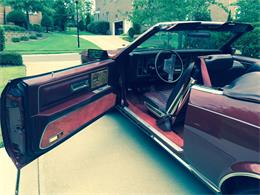 Picture of '82 Buick Riviera - $18,000.00 Offered by a Private Seller - L66P