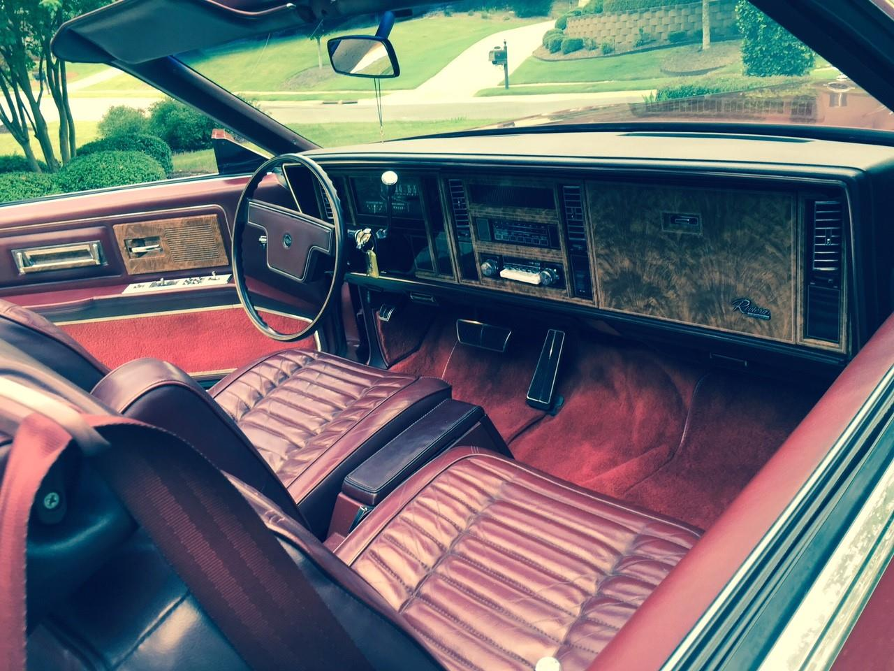Large Picture of 1982 Riviera - $18,000.00 - L66P