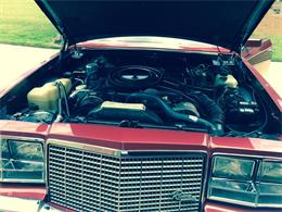 Picture of 1982 Riviera - $18,000.00 Offered by a Private Seller - L66P