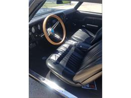 Picture of Classic '72 Chevelle Malibu - $25,900.00 Offered by a Private Seller - L66U