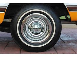 Picture of 1972 Chevrolet C/K 10 - L674