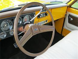 Picture of Classic '72 C/K 10 - $24,900.00 - L674