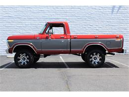 Picture of '78 Ranger - L67C
