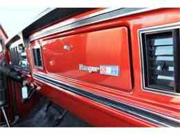 Picture of '78 Ranger - L67C