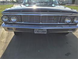 Picture of '64 Galaxie 500 XL - L67H