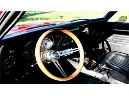 Picture of '68 Camaro - L67O
