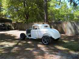 Picture of '33 Coupe - $15,500.00 Offered by a Private Seller - L67U