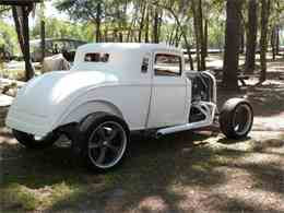 Picture of '33 Coupe located in Riverview Florida - $15,500.00 - L67U