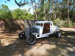Picture of 1933 Plymouth Coupe located in Riverview Florida Offered by a Private Seller - L67U